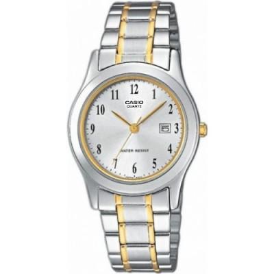 Reloj Casio LTP-1264PG-7BEF barato - relojdemarca