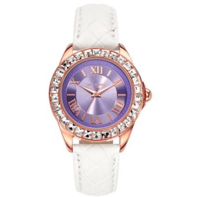 Reloj Mark Maddox MC3020-93 trendy silver barato - relojdemarca