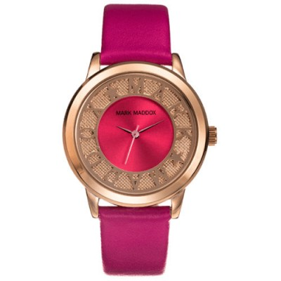 Reloj Mark Maddox MC0005-70 Street Syle barato - relojdemarca
