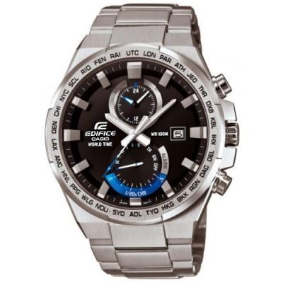 Reloj Casio Edifice EFR-542D-1AVUEF barato - relojdemarca