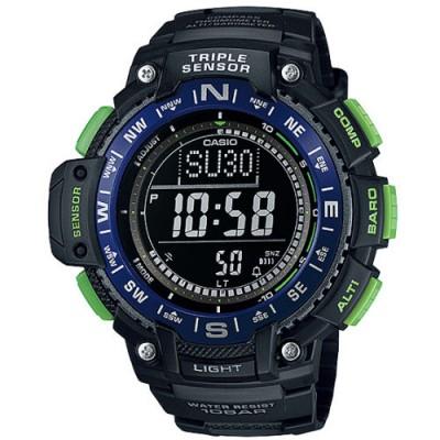 Reloj Casio SGW-1000-2BER outgear barato - relojdemarca