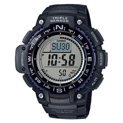Reloj Casio SGW-1000-1AER outgear barato - relojdemarca