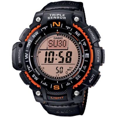 Reloj Casio SGW-1000B-4AER outgear barato - relojdemarca