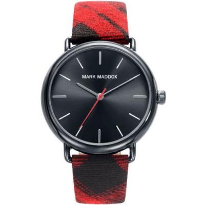 Reloj Mark Maddox HC3029-17 barato - relojdemarca