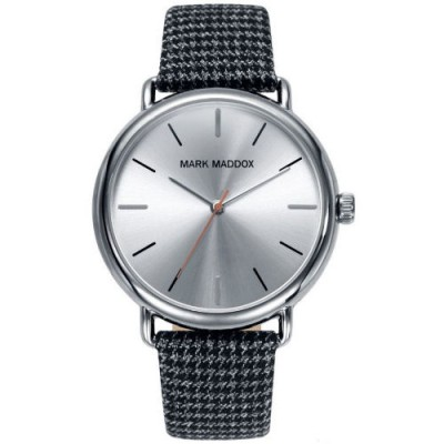 Reloj Mark Maddox HC3029-87 barato - relojdemarca