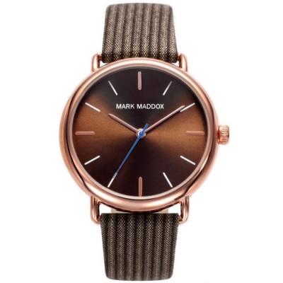 Reloj Mark Maddox HC3029-97 barato - relojdemarca