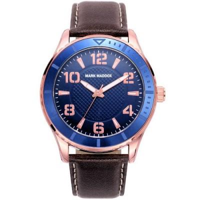 Reloj Mark Maddox HC6013-35 barato - relojdemarca