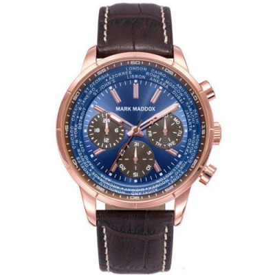 Reloj Mark Maddox HC7002-37 barato - relojdemarca
