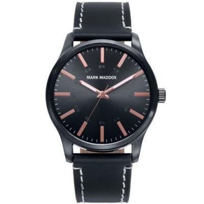 Reloj Mark Maddox HC7003-57 barato - relojdemarca