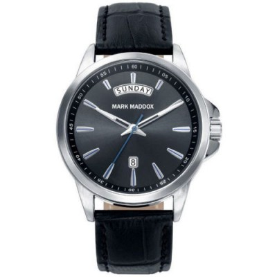 Reloj Mark Maddox HC7004-57 barato - relojdemarca