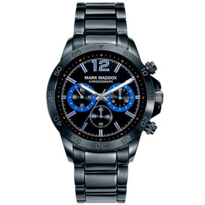 Reloj Mark Maddox HM7003-35 Sport barato - relojdemarca