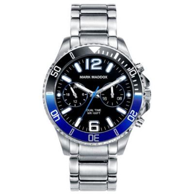Reloj Mark Maddox HM7006-55 barato - relojdemarca