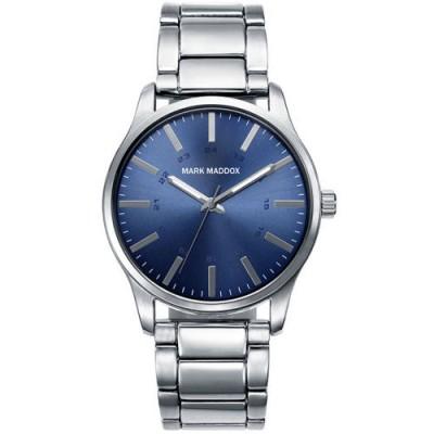 Reloj Mark Maddox HM7008-37 barato - relojdemarca