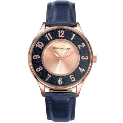 Reloj Mark Maddox MC0013-35 barato - relojdemarca