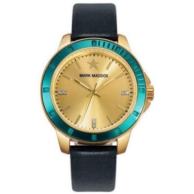 Reloj Mark Maddox MC0015-67 barato - relojdemarca