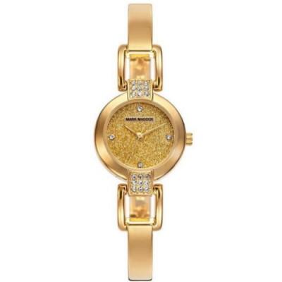 Reloj Mark Maddox MF0006-27 barato - relojdemarca