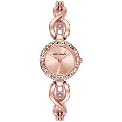 Reloj Mark Maddox MF0007-97 barato - relojdemarca