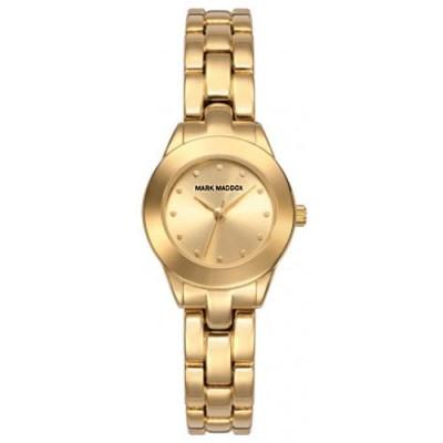 Pack Reloj Mark Maddox MF0008-27 con dos pulseras económico - relojdemarca