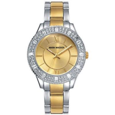 Reloj Mark Maddox MM0018-23 barato - relojdemarca