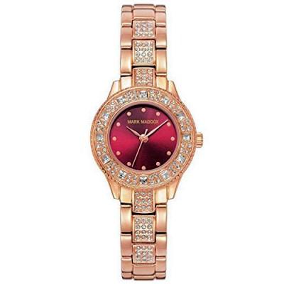 Reloj Mark Maddox MM0019-77 barato - relojdemarca