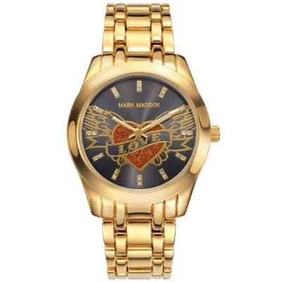 Reloj Mark Maddox MM3030-57 barato - relojdemarca