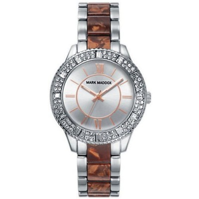 Reloj Mark Maddox MP0004-43 Street Style barato - relojdemarca