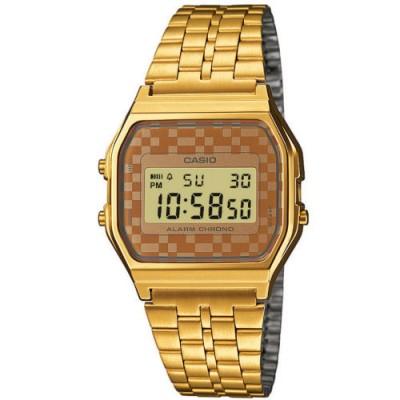 Reloj Casio A159WGEA-9AEF barato - relojdemarca