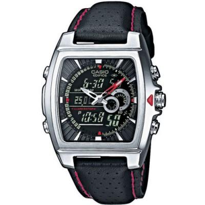 Reloj Casio Edifice EFA-120L-1A1VEF barato - relojdemarca