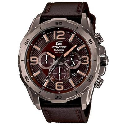 Reloj Casio Edifice EFR-538L-5AVUEF barato - relojdemarca