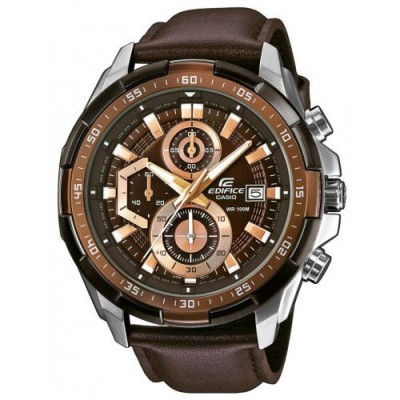 Reloj Casio Edifice EFR-539L-5AVUEF barato - relojdemarca