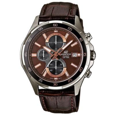 Reloj Casio EFR-531L-5AVUEF Edifice barato - relojdemarca