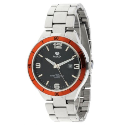 Reloj Marea B21141-3 analógico barato - relojdemarca