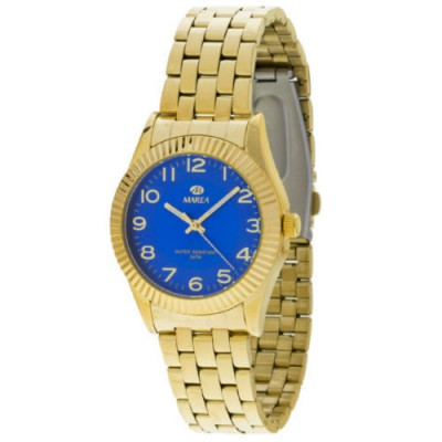 Reloj Marea B21156-3 Elegance económico