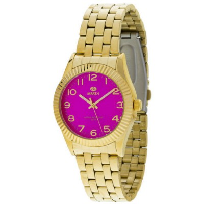 Reloj Marea B21156-4 Elegance económico