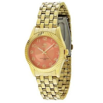 Reloj Marea B21156-7 Elegance barato - relojdemarca