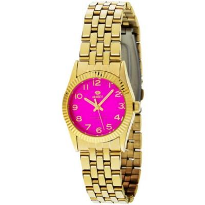 Reloj Marea B21157-4 Elegance