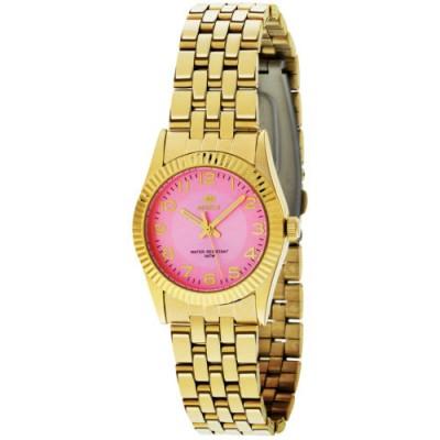Reloj Marea B21157-6 Elegance barato - relojdemarca
