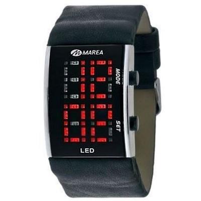 Reloj Marea B35143,2 en oferta , relojdemarca