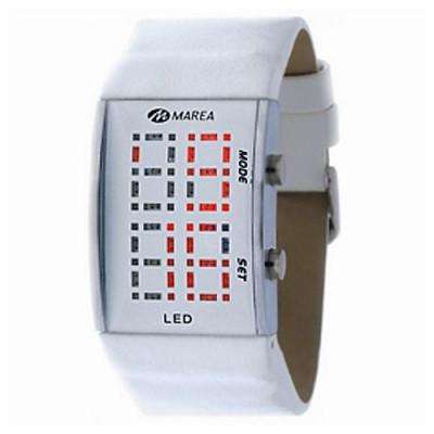 Reloj Marea B35143-3 barato - relojdemarca
