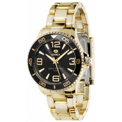 Reloj Marea B35237-6 Met-A-Like barato - relojdemarca