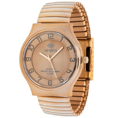 Reloj Marea B35245-12 Nineteen barato - relojdemarca