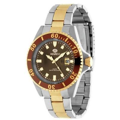 Reloj Marea B36094-9 analogico barato - relojdemarca