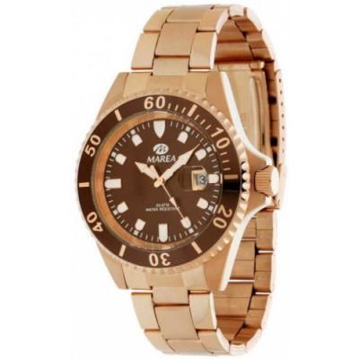 Reloj Marea B36094-12 barato sumergible 200 metros - relojdemarca
