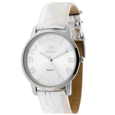 Reloj Marea B41124-8 económico - relojdemarca