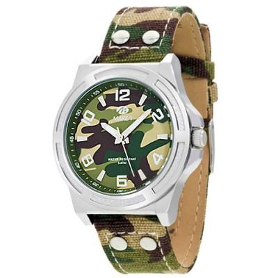 Reloj Marea B41141-7 Camuflaje barato - relojdemarca