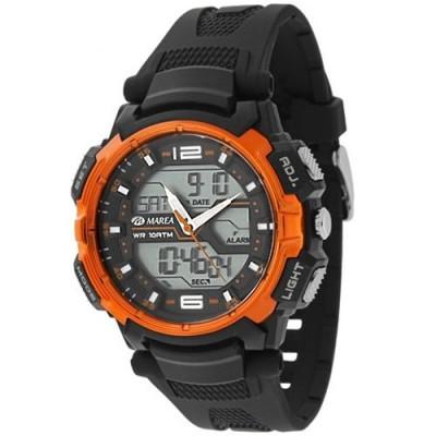 Reloj Marea B44073-3 Anadigi barato - relojdemarca