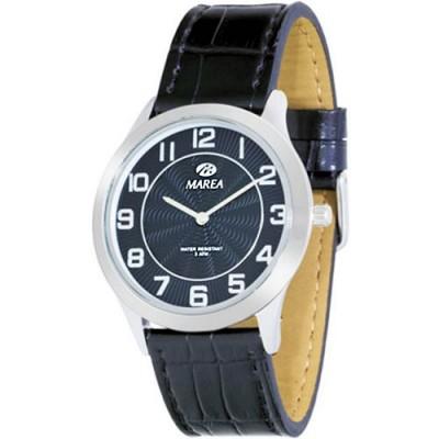 Reloj Marea B54039-2 classic barato - relojdemarca