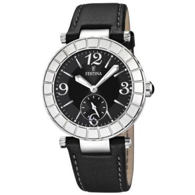 Reloj Festina F16619-4 Dream barato - relojdemarca