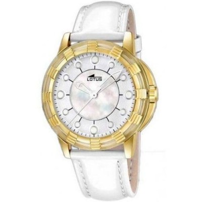 Reloj Lotus 15859-1 Glee barato - relojdemarca