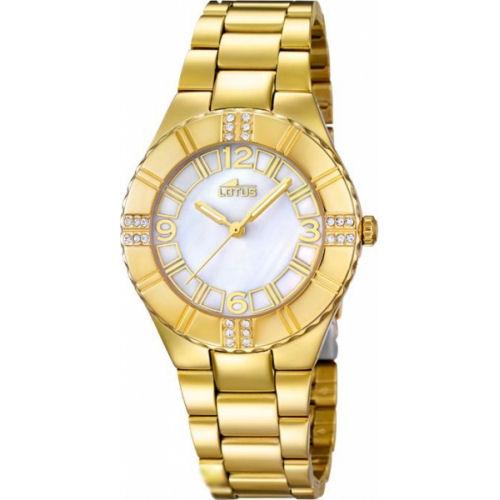reloj lotus trendy barato